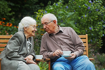 Что вы знаете о продолжительности жизни мужчин и женщин