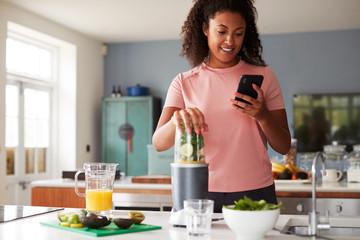 Что нужно делать для снижения уровня холестерина