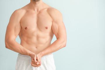 Что такое мышечный дисбаланс и как его можно избежать
