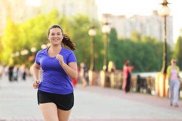Занимаясь бегом можно ли похудеть