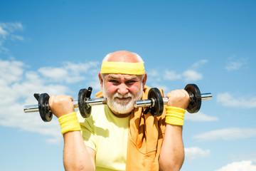 2 эффективных упражнения, чтобы быть в орме после 50