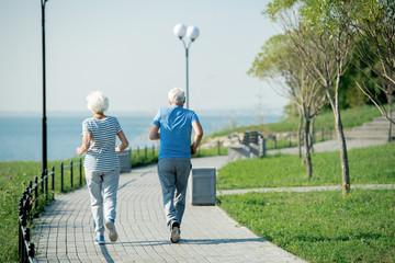 Как жить дольше и при этом быть абсолютно здоровым