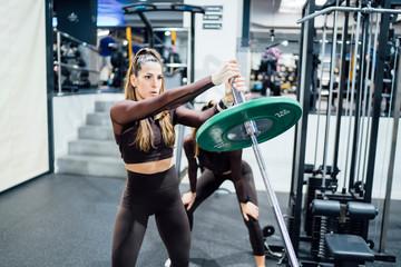 Как может измениться тренировочный прогресс, если начать увеличивать активность на 3 секунды