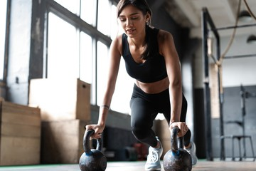 Можно ли пропускать тренировки, сохранив при этом мышечный тонус