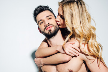 Наиболее важные физиологические расхождения между мужчинами и женщинами
