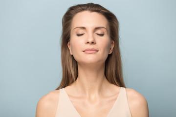 Почему мужчины менее чувствительны к запахам