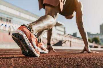 Почему так важно прорабатывать мышцы икры