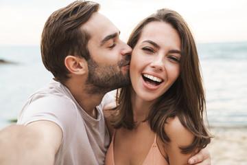 Правда, что женщины выбирают «плохих парней» для создания семьи