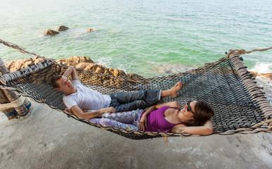 Причины появления синдрома отсутствия отпуска