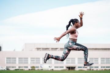 Упражнения, которые отлично подойдут для хорошо подготовленных людей