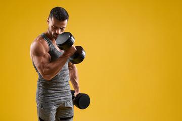 Упражнения, чтобы убрать ассиметричность мышцм