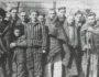 Чего стоила Андрею Борзенко победа в немецком концлагере
