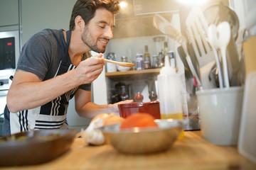 Чем полезно масло Гхи при готовке блюд