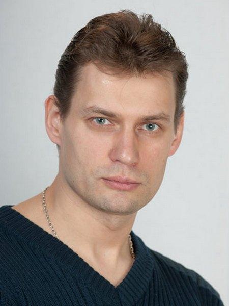 Что связывает Сашу Волкова и профессинальный спорт