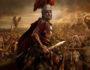 Войны римской армии и их подготовка
