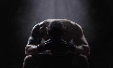 В чем заключается слава самого худшего боксера
