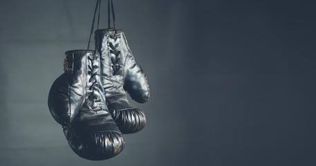 Знаменитые личности, что их связывает с боксом