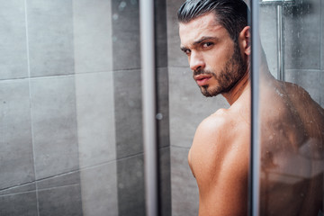 Какие существуют 3 способа укрепления мужского здоровья