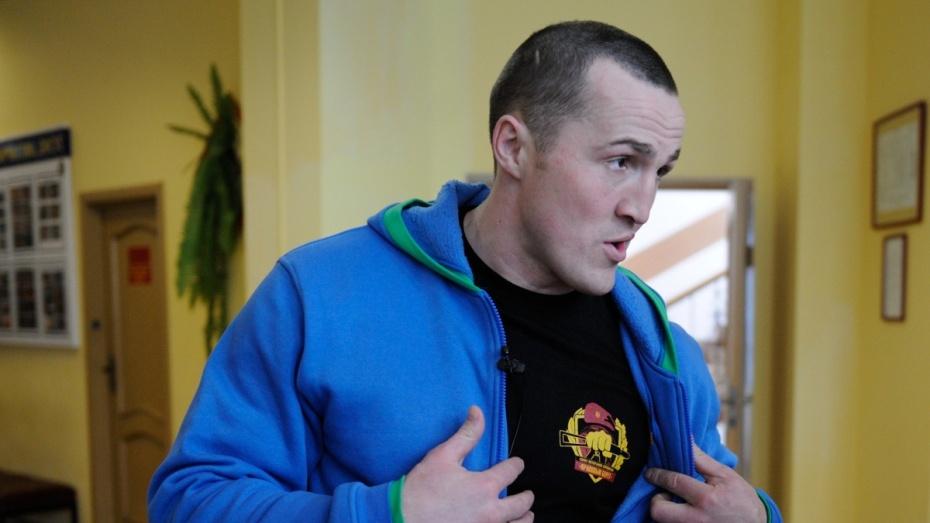 Какой конфликт был у Дениса Лебедева вне ринга