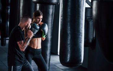 Как зарождались современные правила бокса