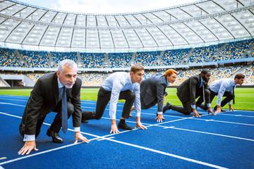 Как пересекаются между собой занятия спортом и ведение бизнеса