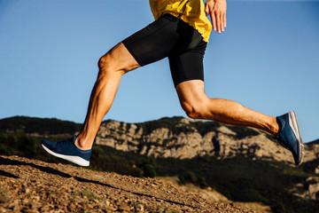Что может помочь укрепить мышцы ног