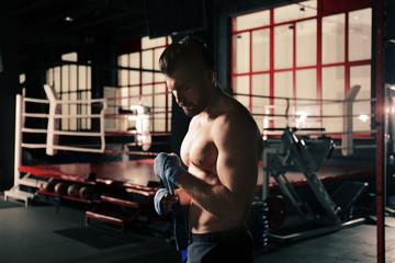 Что означает «перелом боксёра», как максимально быстро восстановиться после