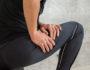 Обязательно ли тренироваться в зале,чтобы прокачать ноги