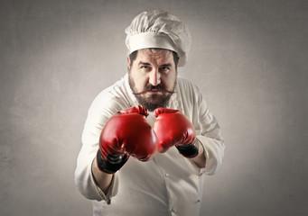 Почему рацион питания бойцов в разный период подготовки отличается