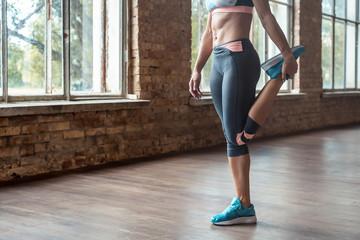С помощью каких упражнений можно укрепить стопы