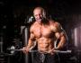 Упражнения, которые помогут повысить тестостерон