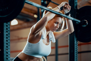 Частые ошибки новичков в тренировочном процессе