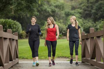 Что лучше для здоровья бег или ходьба