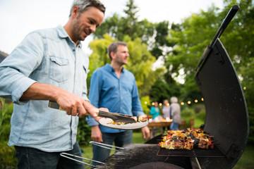 Какое мясо рекомендуется употреблять мужчинам после 40