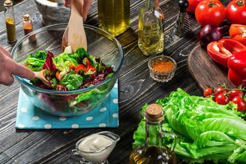 Какую пользу для здоровья человека оказывает шпинат