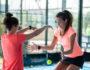 Как правильно тренировать рефлексы
