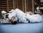 Можно ли использовать болевые точки в различных направлениях боевых искусств