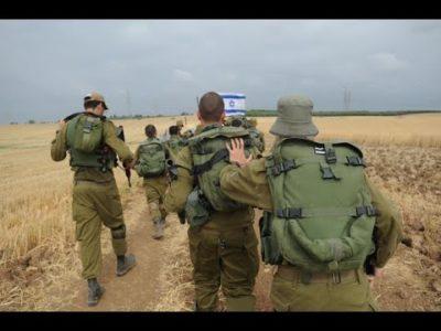 Почему израильскую разведку можно считать одной из мощнейших спецслужб во всем мирПочему израильскую разведку можно считать одной из мощнейших спецслужб во всем мир