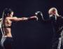 Почему принято считать, что бокс это основа боевых искусств