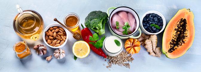 Продукты, которые можно есть и худеть