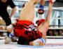 Реально ли одержать победу в схватке с более опытным бойцом