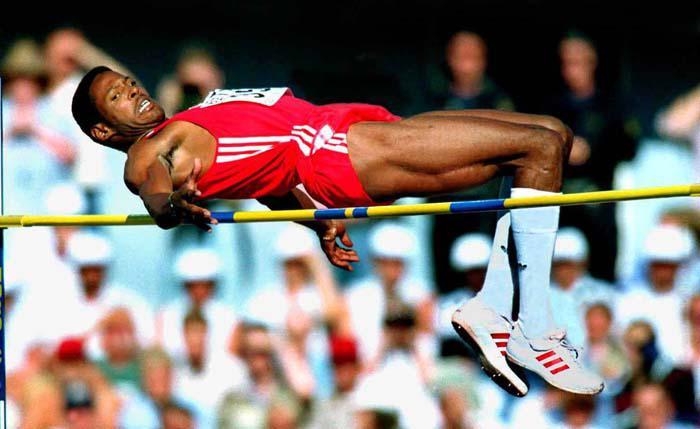 Самые яркие спортивные рекорды, которые и по сей день являются не побитыми