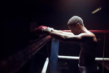 Чему стоит поучиться у знаменитых боксеров