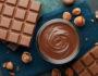 Что будет, если есть шоколад каждый день
