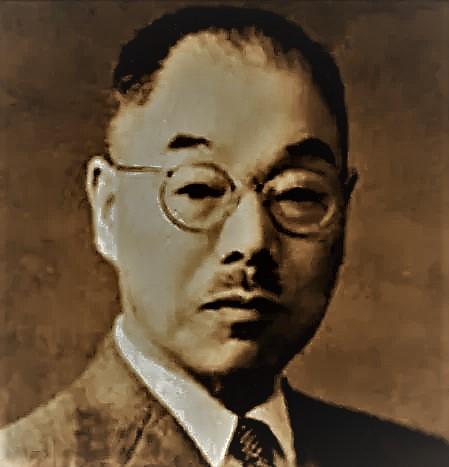 Японец Кацудзо Ниси и его секреты долголетия