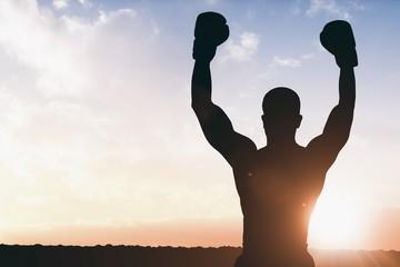 Главные слова успешных бойцов