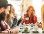Какие есть риски, если пропускать завтрак