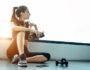 Какие правила стоит соблюдать после тренировки