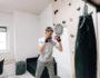 Какими могут быть тренировки ММА в домашних условиях