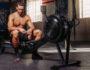 Какими могут быть тренировки при легком недомогании